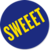 sweeet