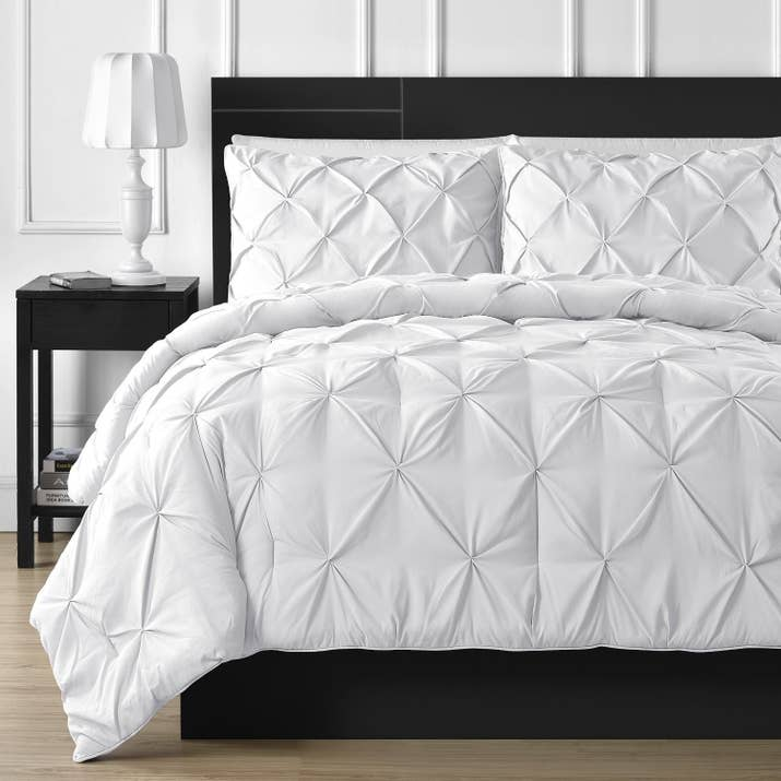 sheets orderostore bed comforter size club sets tag set cover king stores duvet ross