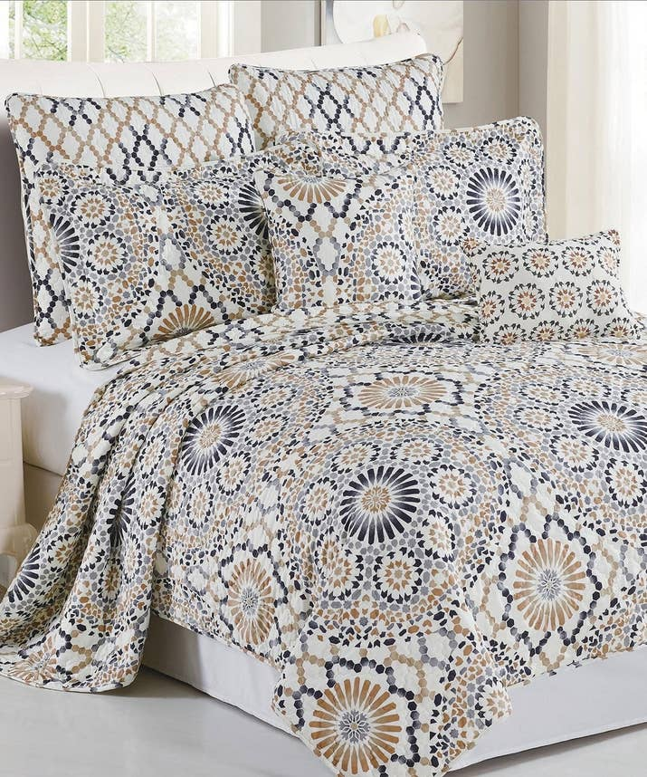 grey image comforter trendy comforters nice colored queen set of