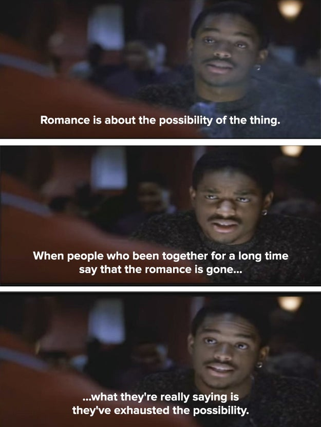 what 39 s your favorite movie quote about love