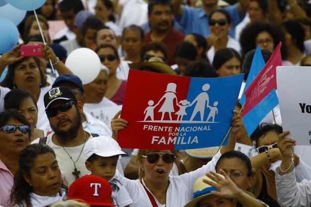 El 24 de septiembre será la manifestación nacional en la Ciudad de México.