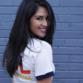 Shila Farahani profile picture