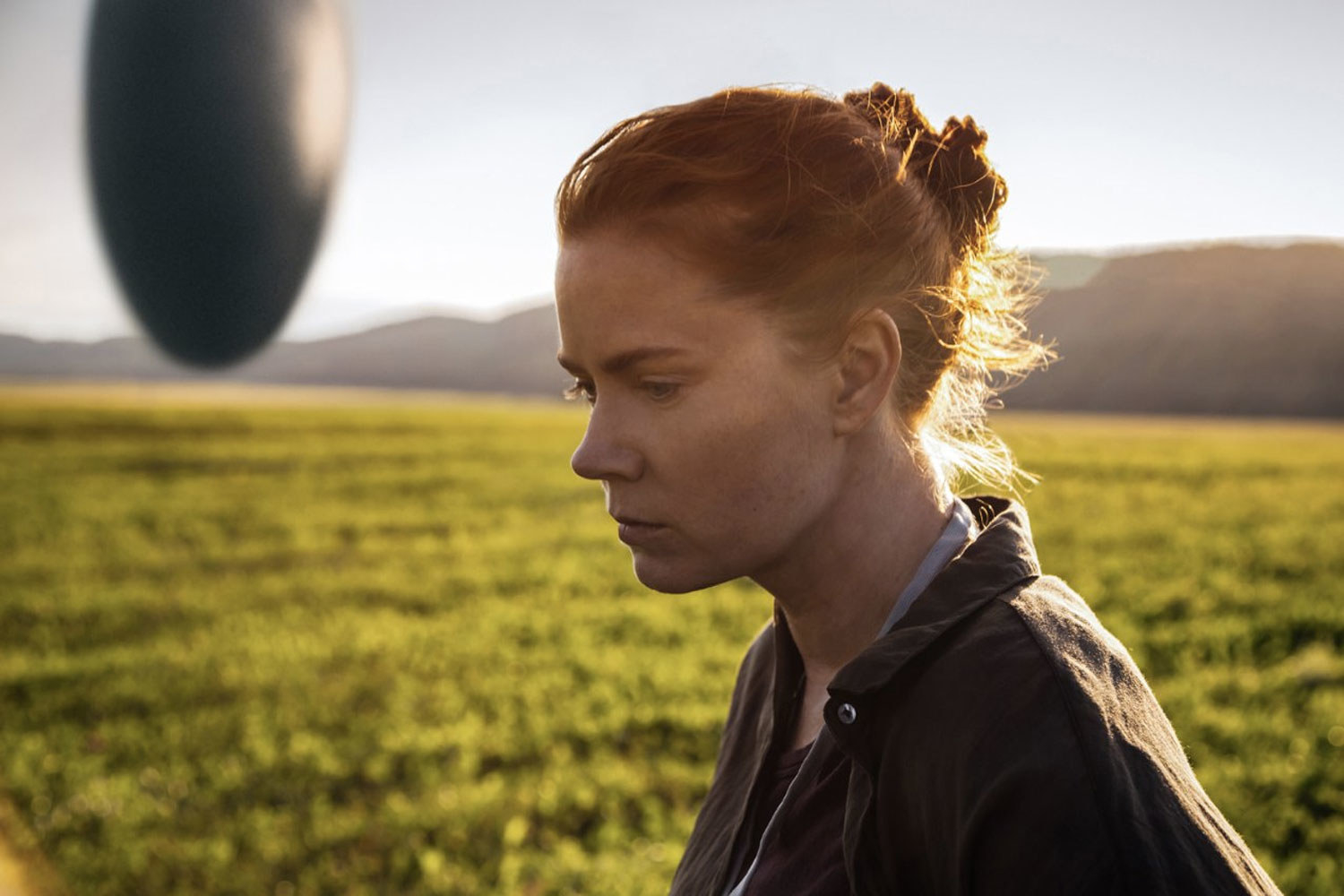 7 Movies You Need To Know About This Fall