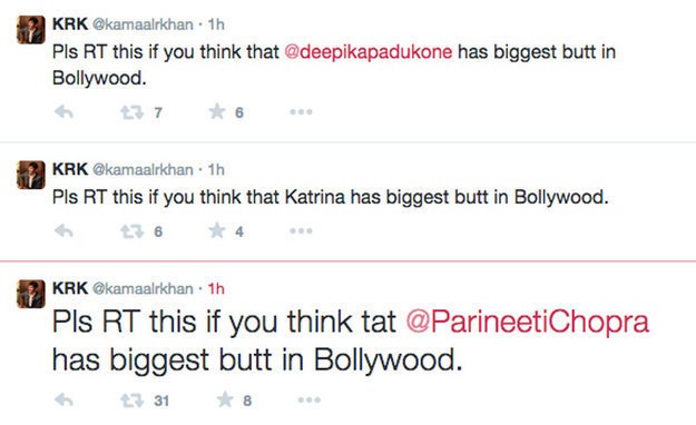 When Sonakshi Sinha came to the defence of other women in Bollywood.