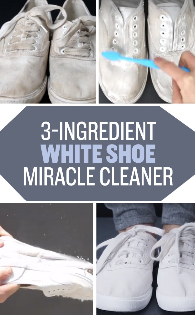 10 white sneakers you can wear every day forecast