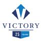 victoryfund