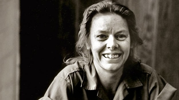 Aileen Wuornos: The Selling of a Serial Killer.