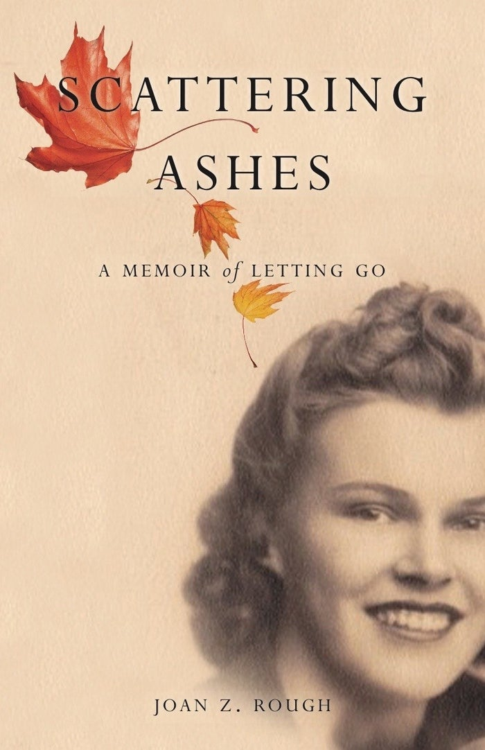 """Joan Rough grew up with an alcoholic and emotionally abusive mother. When her mother's health started to decline, Rough longed to be the """"good daughter"""" and did everything in her power to help her come to terms with her approaching death. When she dies seven years later, Rough is faced with the challenge of knowing what to do with her ashes. A memoir for anyone who has endured abuse, this story provides readers with hope for a better life."""
