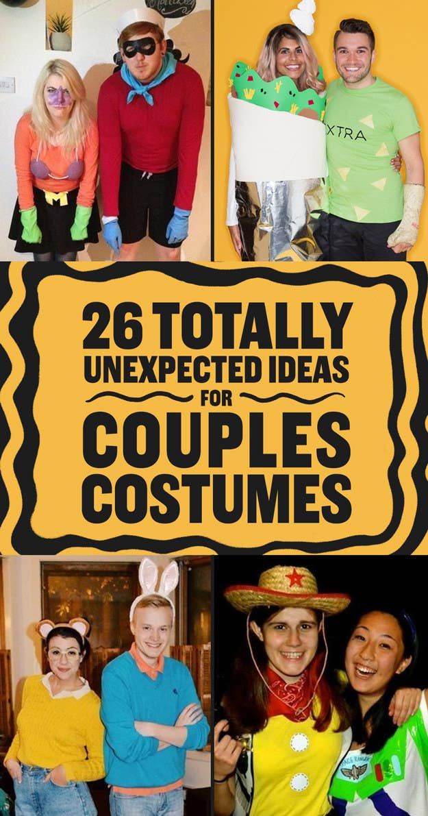 S Costumes That Won T Make You Barf