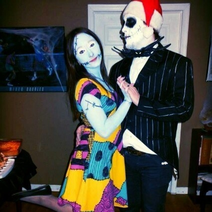 Best 90s Halloween Costumes.31 Genius Halloween Costumes All 80s And 90s Kids Will Want
