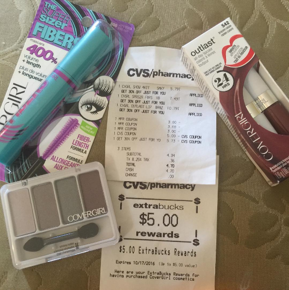 32 Money-Saving Tips Every Makeup Addict Will Wish They