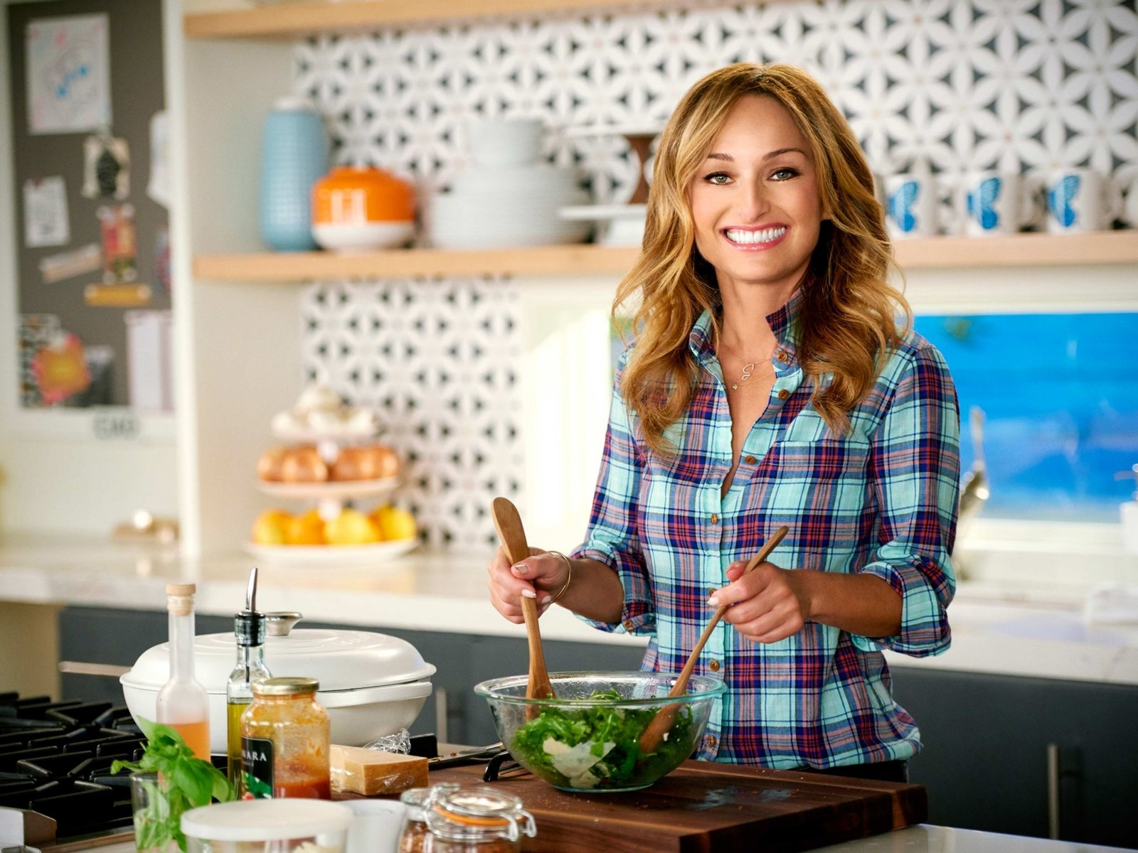 home food network - HD 1280×854