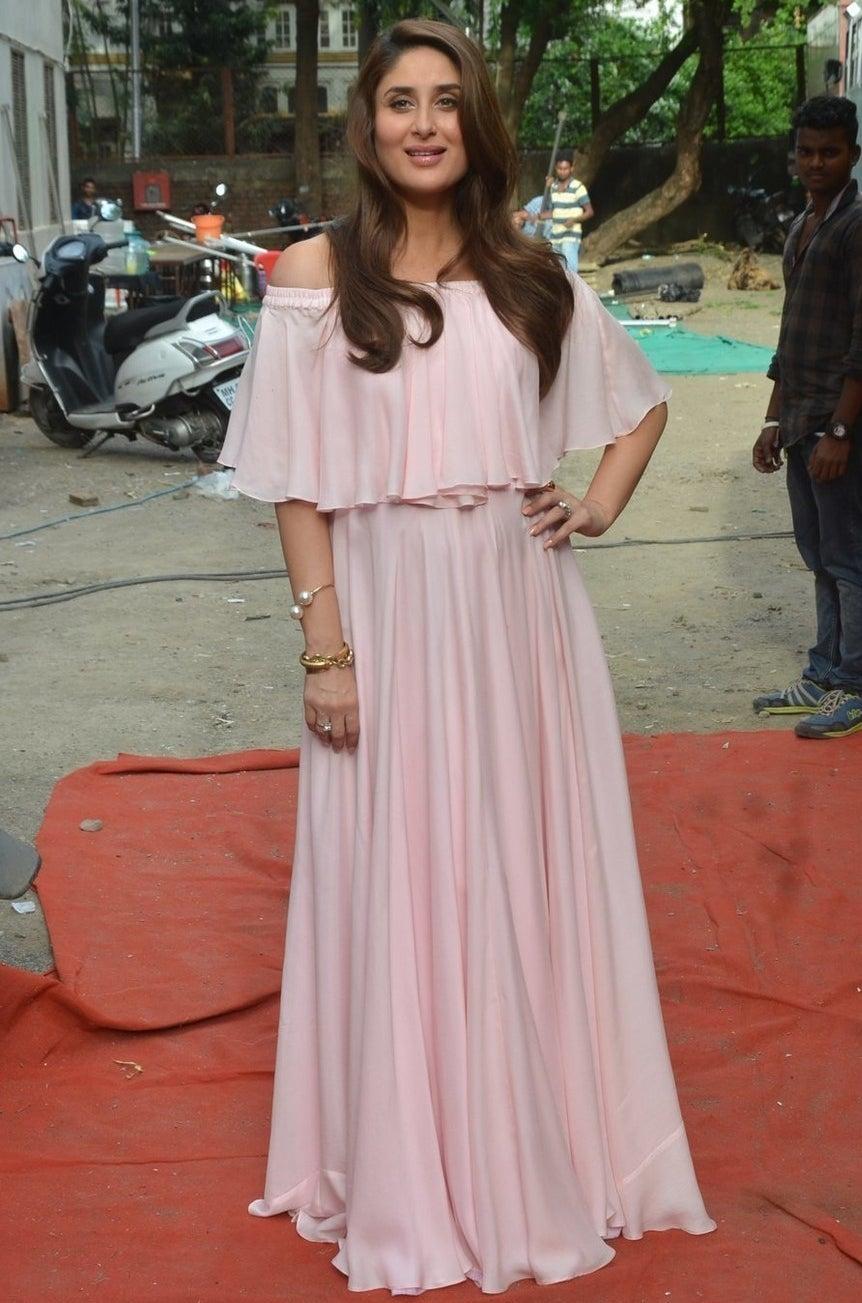 82151daf78 Kareena Kapoor Maternity Dresses Buy - Gomes Weine AG