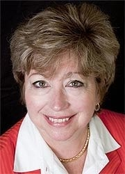 Del. Kathleen Dumais.
