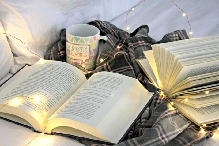 Image result for bookstagram
