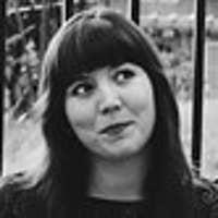 Kate Lindstedt