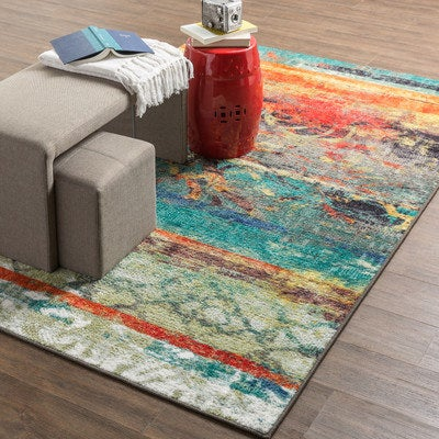 Get this rug here.