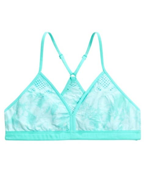 6f15a3786d2 28 Inexpensive Bras You Won t Want To Rip Off When You Get Home