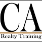 CA Realty Training