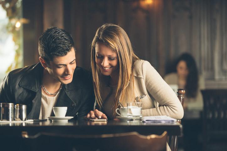 Nao encontramos nenhuma foto tinder dating