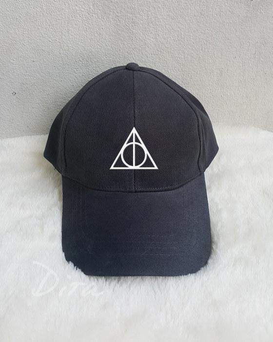 ölüm yadigarları şapka