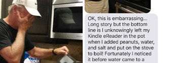 17 Dads Who Are Not Having Their Best Day