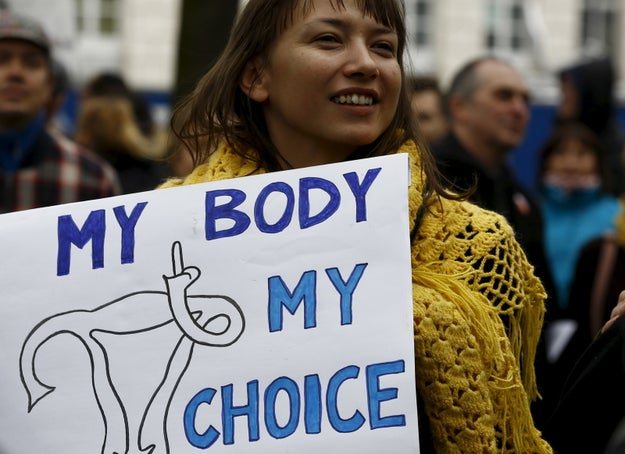 abortion and its legality in History of abortion  1967: colorado is the first state to liberalize its abortion laws 1970: alaska, hawaii, new york, and washington liberalize abortion laws, making abortion available at the request of a woman and her doctor.