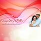 couplesskills