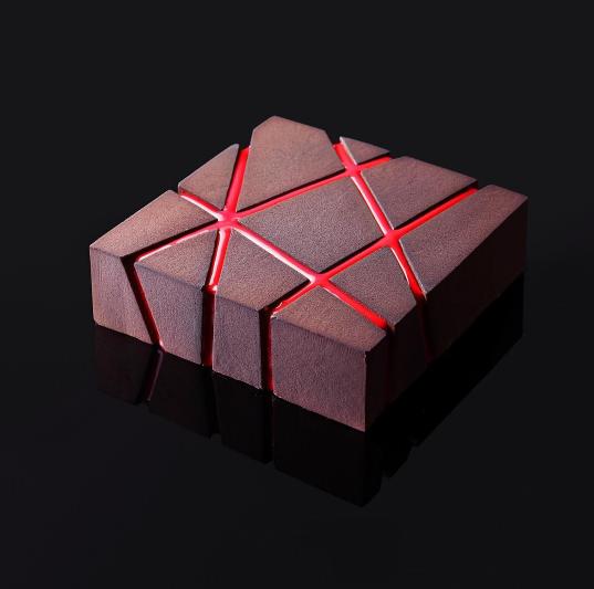 THAT'S A CAKE \O_O/
