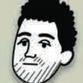 Thibaut Schepman profile picture