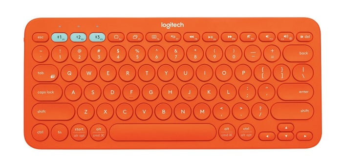 Get this keyboard here.