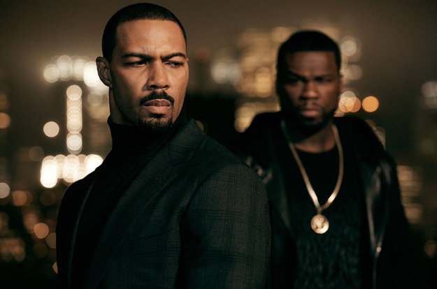 "The Cast Of ""Power"" Share Who Their Characters Can Trust Going Into Season 4"