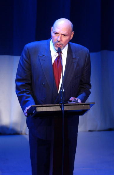 Besides being a passion project for Washington (he also directed and produced the film), Fences marks the first time Pulitzer Prize-winning playwright August Wilson has had one of his plays adapted for the big screen.