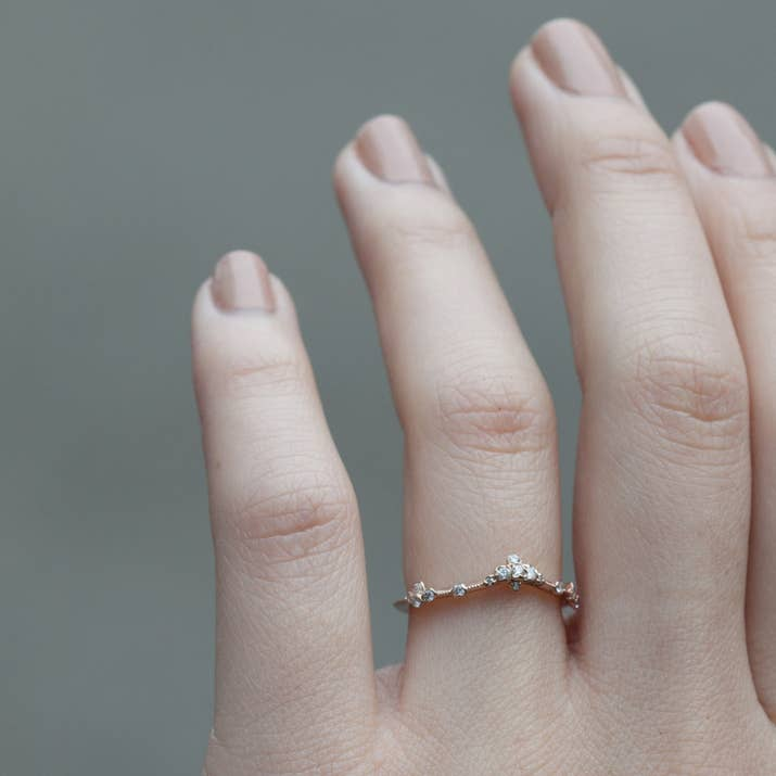 wedding best rings ideas ideassmall delicate h small us ring styles promise beautiful engagement