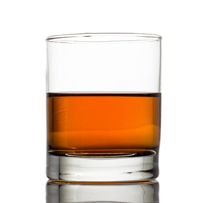 For the purpose of finding your favorite kind of whiskey, order it neat - meaning served at room temperature and poured into a glass without ice or mixers.