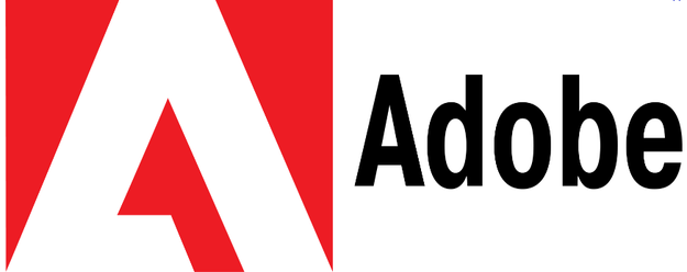 Adobe est le nom d'un ruisseau qui coulait derrière la maison de John Warnock, l'un des deux fondateurs de l'entreprise.
