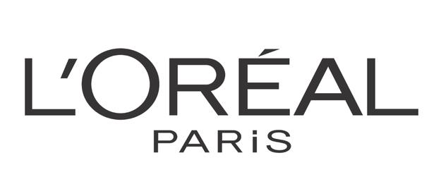 L'Oréal, originellement orthographié L'Auréale, s'inspire du nom d'une coiffure à la mode au début du XXe siècle qui formait une sorte d'auréole avec de larges ondulations.