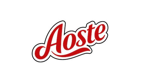 Le nom de la marque Aoste, qui commercialise du jambon, fait référence à la ville d'Aoste en Isère, et non au val d'Aoste en Italie.