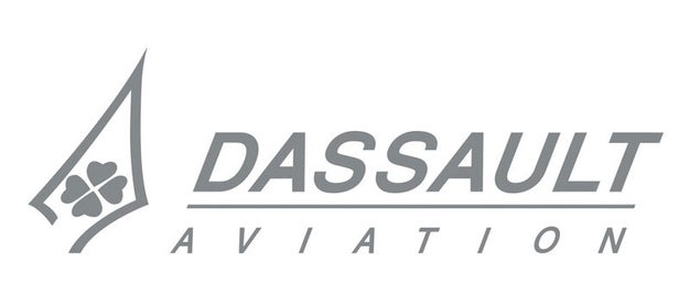Dassault rend hommage à un nom de code de la Résistance, «char d'assaut», qui était utilisé par le frère du fondateur de l'entreprise pendant la Seconde Guerre mondiale.