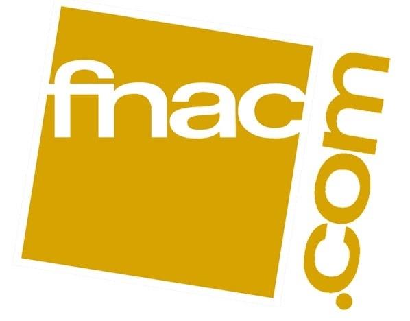 Fnac est l'acronyme de «Fédération nationale d'achat des cadres».