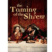 an overview of the character actions in the taming of the shrew a play by william shakespeare