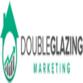 doubleglazingleads