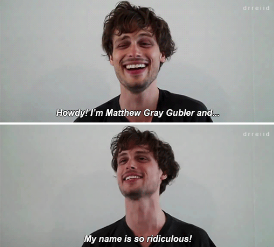 matthew gray gubler leaving criminal mindsmatthew gray gubler gif, matthew gray gubler the unauthorized documentary, matthew gray gubler tumblr, matthew gray gubler 2016, matthew gray gubler leaving criminal minds, matthew gray gubler 2017, matthew gray gubler vk, matthew gray gubler modeling, matthew gray gubler ali michael, matthew gray gubler youtube, matthew gray gubler gif hunt, matthew gray gubler lockscreen, matthew gray gubler kat dennings, matthew gray gubler listal, matthew gray gubler girl type, matthew gray gubler car, matthew gray gubler shop, matthew gray gubler gallery, matthew gray gubler png, matthew gray gubler wdw