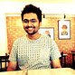 rishabhbagrecha95