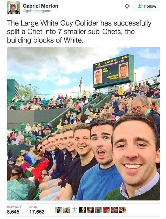 We Found The Guys In The Viral White Guys Selfie Meme And They - 12 hilarious photos of people who thought they were taking a selfie with a celebrity