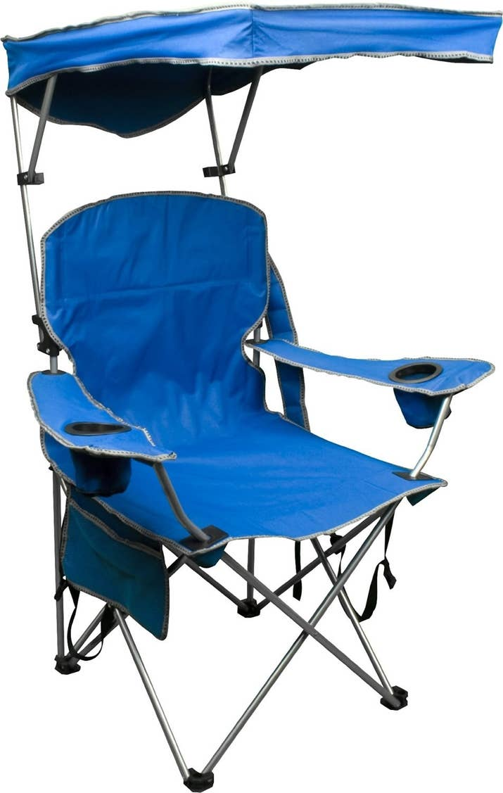 12 people when using folding chairs 12 people should fit comfortably - A Folding Camp Chair Will Prove Its Worth At The Beach Kids Soccer Games And Well Camping