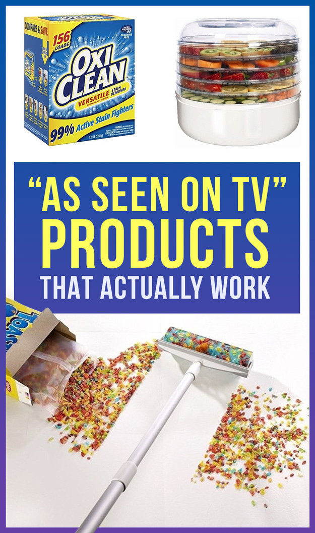tv buzzfeed seen buying worth recommend sales completely collect hope know amazon links