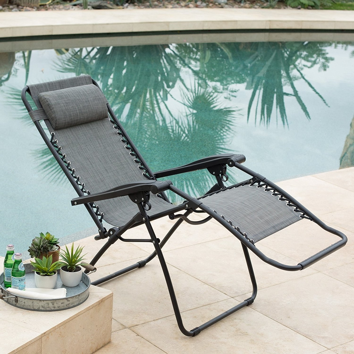 Fold Out Budget Single Guest Z Bed Chair Ideal For Students UK Made Garden Chair