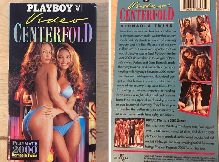 Playboy rencontres en ligne