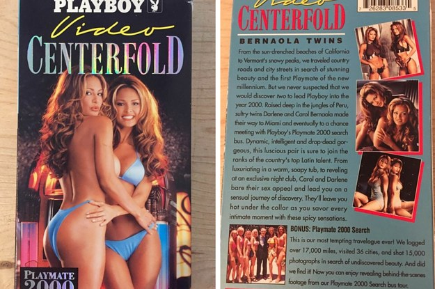 Donald trump appeared in a 2000 playboy softcore  2 1962 1475271569 11 dblbig